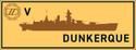 Legends_Dunkerque.png