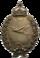 Знак пилота Военно-Морского Флота.