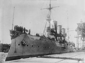 SMS_Königsberg_German_cruiser_1.jpg