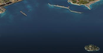 Ships_2.png
