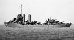 USS_Aylwin_1.jpeg