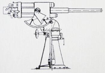 Чертеж_45-мм_артиллерийская_установка_21-К..jpg
