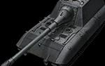 AnnoG72 JagdPz E100.png