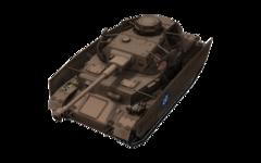 Blitz_Pz_IV_AusfH_anno.png