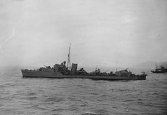 HMS_Kipling_(F91).jpg