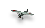 Plane_type-91.png