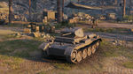 Pz.Kpfw._II_Ausf._D_scr_2.jpg