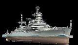 Ship_PHSC106_Kijkduin.png