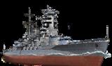 Ship_PJSB010_Nagato_1944.png