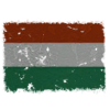 sticker_flags_033.png