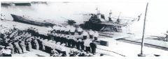 U-562.jpg