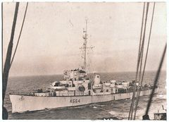 HMS_Pasley.jpg