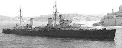 HMS_Penelope.jpeg