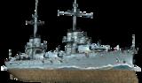 Ship_PISB104_Dante_Alighieri.png