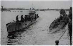 U-125.jpg