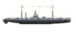 U-9_class.png