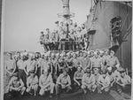 USS_Bonefish_(SS-223)Crew.jpg