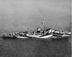 USS_Eugene_(PF_40).jpg