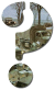 World-War-2-question-mark-transparent.png