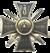 Крест_«За_службу_на_Кавказе».png