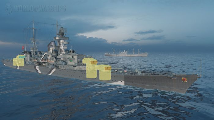 5-установки_ГК_Prinz_Eugen.jpg