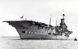 ARK_ROYAL-1938-1941.jpg