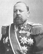 Admiral_Hermann_Freiherr_von_Spaun.jpg