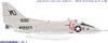 Airgroop_Hornet_37.png