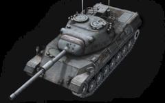 Blitz_Leopard1_anno.png