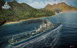 Des_Moines_01_WorldOfWarships_Screens.jpg