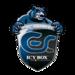 ESC_logo.png