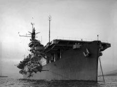 HMS_Emperor_(1942).jpeg