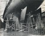 Scharnhorst_1942_ремонт.png