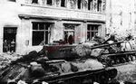 T-34-85 17.jpg