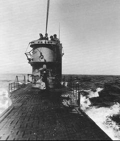 U-215.jpg