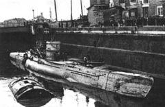 U-250.jpg