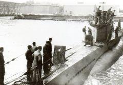 U-469.jpg