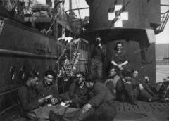 U-968.jpg