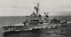 USS_Jenkins_(1942)_title.jpg