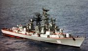 АК-726_Красный_Кавказ.jpg