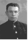 Белоруков.png