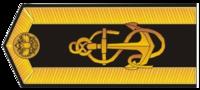 Гардемарин_1906-09.png