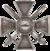 Крест защитников Порт-Артура