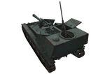 AMX 105 AM mle. 47 rear left.jpg