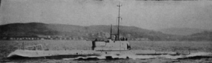 Almirante_Simpson_1930.png
