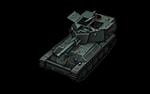 AnnoF66 AMX Ob Am105.png
