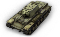 Blitz_KV-220_test_anno.png