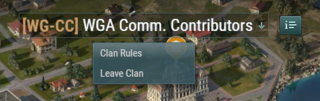 Clan_leave_menu.png