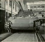 "From the ""Buick at its Battle Stations"" booklet. Track installation.jpg"
