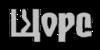 Inscription_USSR_64.png
